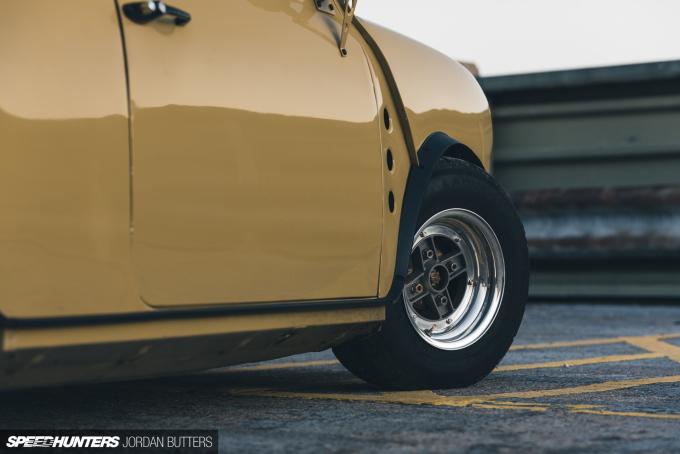 Turbo Mini Speedhunters by Jordan Butters-5
