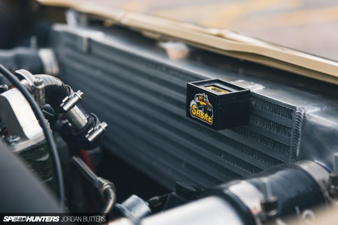 Turbo Mini Speedhunters by Jordan Butters-17