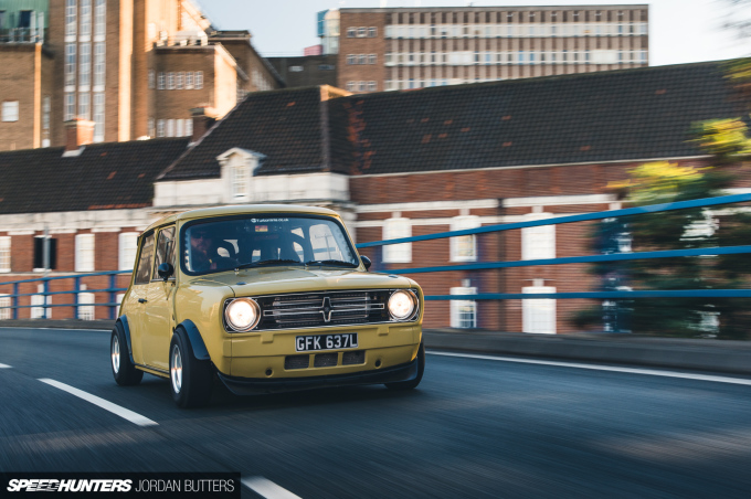 Turbo Mini Speedhunters by Jordan Butters-49