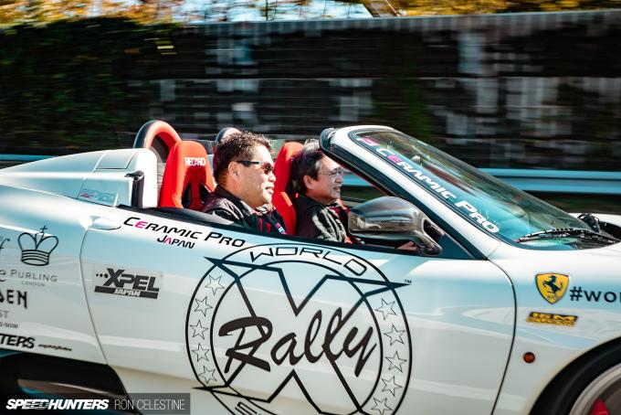 Speedhunters_Ron_Celestine_WorldXSeriesRally_Ferrari_430M