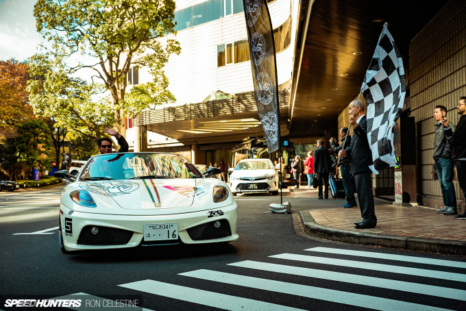 Speedhunters_Ron_Celestine_WorldXSeriesRally_Ferrari_430M_1