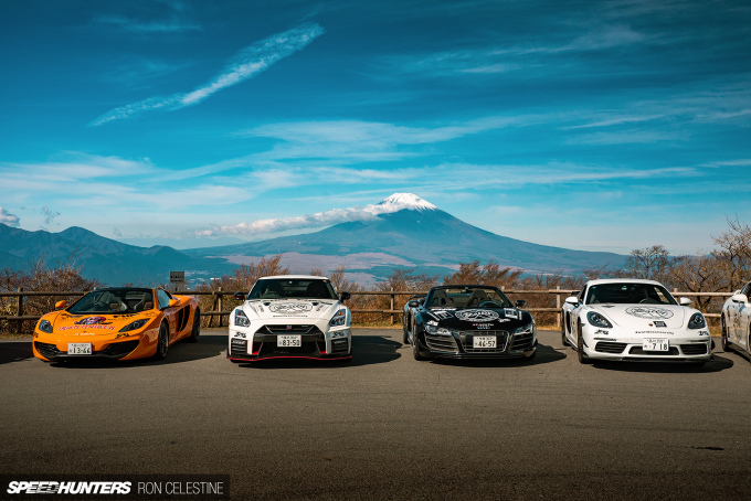 Speedhunters_Ron_Celestine_WorldXSeriesRally_Group_5