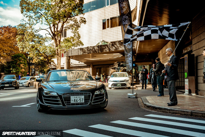 Speedhunters_Ron_Celestine_WorldXSeriesRally_AudiR8