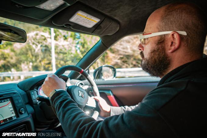 Speedhunters_Ron_Celestine_WorldXSeriesRally_Dino