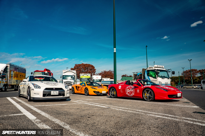Speedhunters_Ron_Celestine_WorldXSeriesRally_Group_14