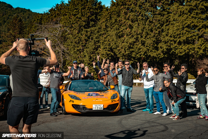 Speedhunters_Ron_Celestine_WorldXSeriesRally_Group_People