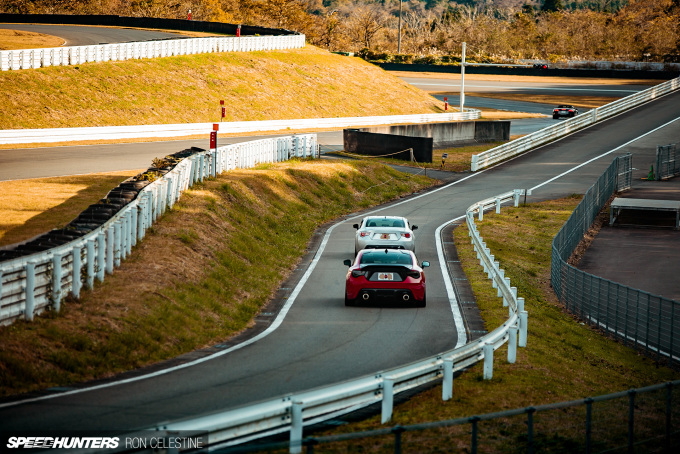 Speedhunters_Ron_Celestine_WorldXSeriesRally_GT86_2