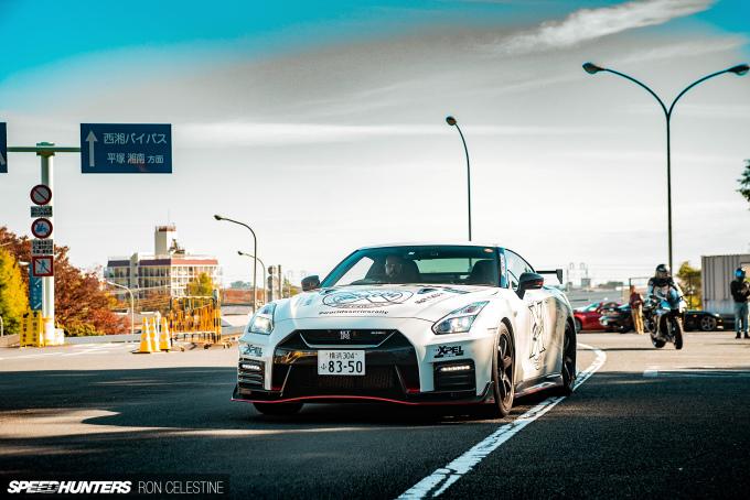 Speedhunters_Ron_Celestine_WorldXSeriesRally_GTR_Nismo_6
