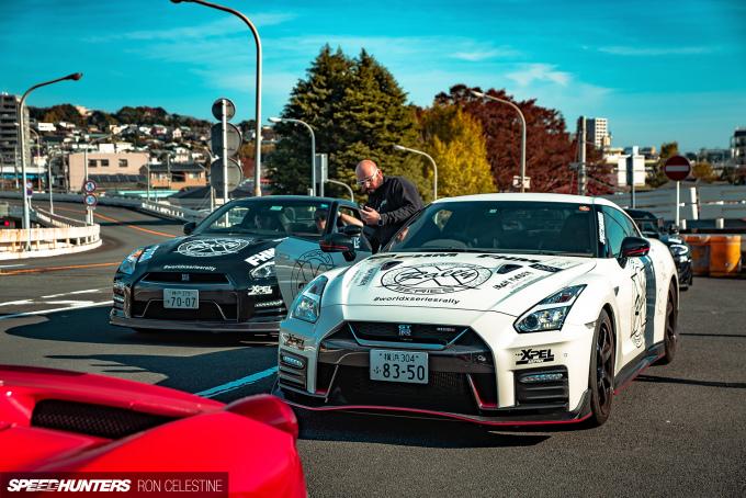 Speedhunters_Ron_Celestine_WorldXSeriesRally_GTR_Nismo_7