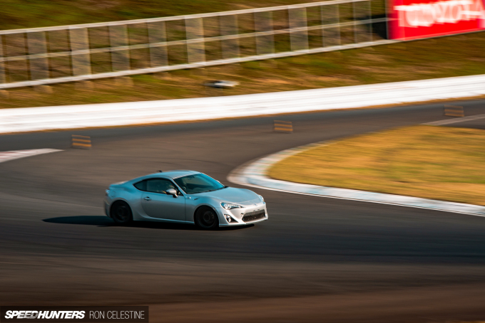 Speedhunters_Ron_Celestine_WorldXSeriesRally_GT86_3