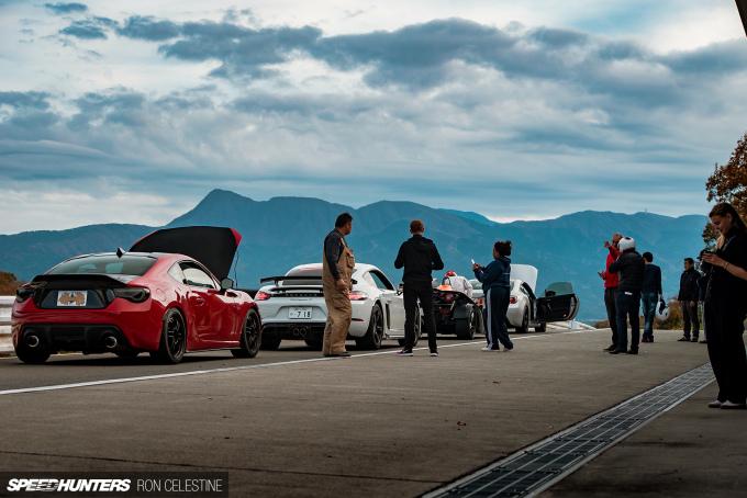 Speedhunters_Ron_Celestine_WorldXSeriesRally_GT86_Cayman_KTM