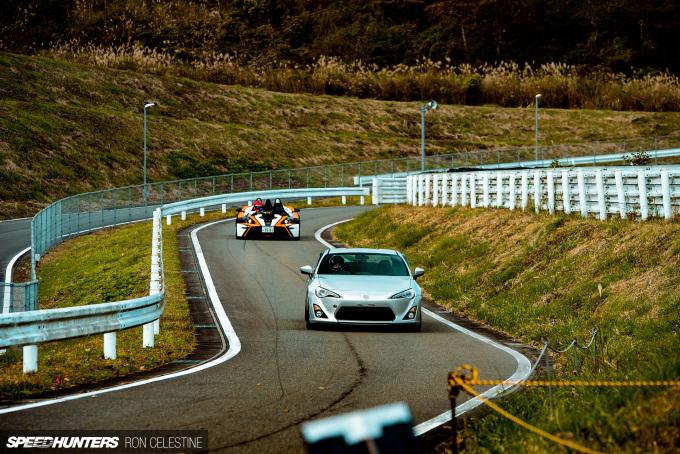 Speedhunters_Ron_Celestine_WorldXSeriesRally_GT86_KTM