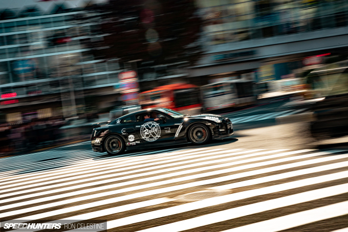 Speedhunters_Ron_Celestine_WorldXSeriesRally_GTR