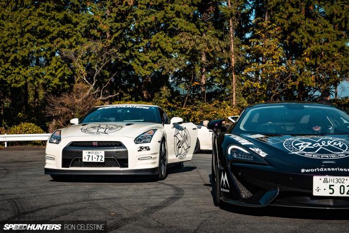 Speedhunters_Ron_Celestine_WorldXSeriesRally_GTR_McLaren