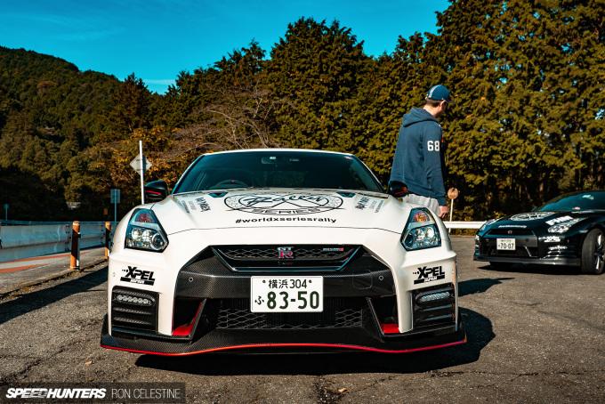 Speedhunters_Ron_Celestine_WorldXSeriesRally_GTR_Nismo_3