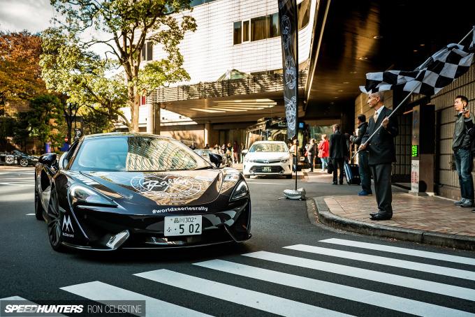 Speedhunters_Ron_Celestine_WorldXSeriesRally_McLaren_1