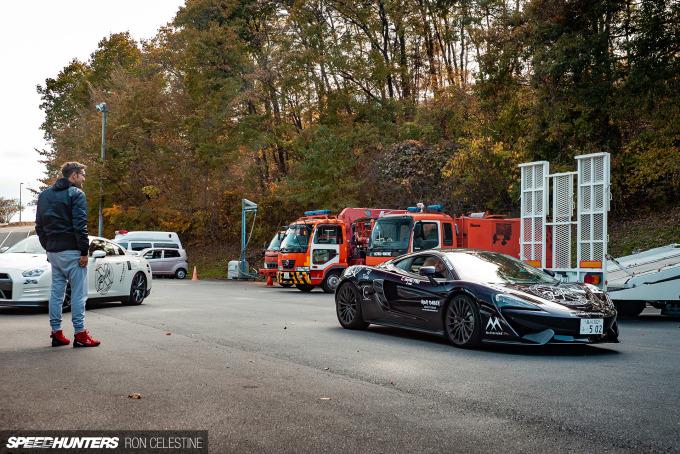 Speedhunters_Ron_Celestine_WorldXSeriesRally_McLaren_2