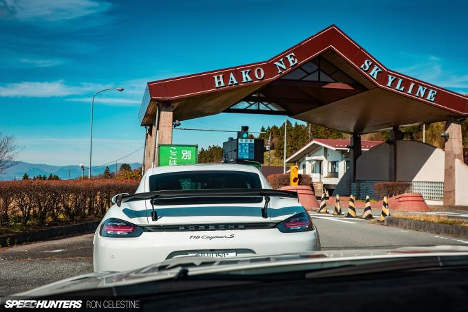 Speedhunters_Ron_Celestine_WorldXSeriesRally_Porsche_Cayman