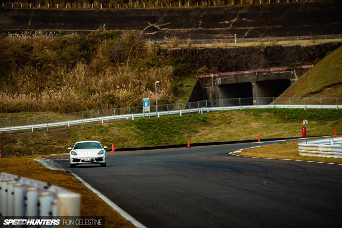Speedhunters_Ron_Celestine_WorldXSeriesRally_Porsche_Cayman_2