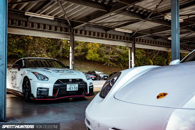 Speedhunters_Ron_Celestine_WorldXSeriesRally_GTR_Nismo_10