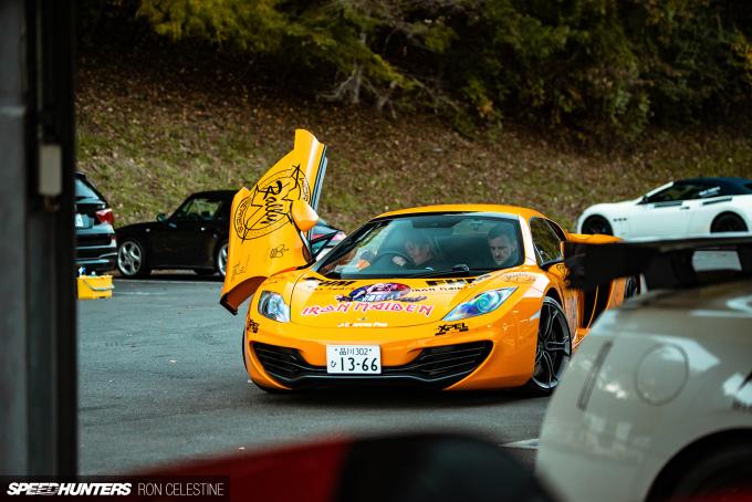 Speedhunters_Ron_Celestine_WorldXSeriesRally_McLaren