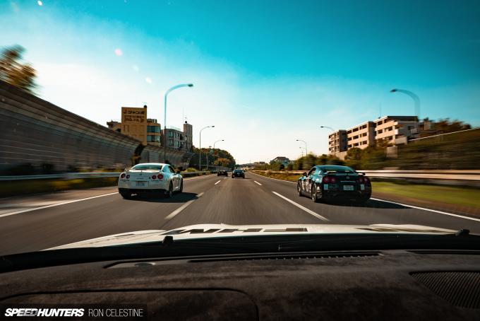Speedhunters_Ron_Celestine_WorldXSeriesRally_R35_GTR_1