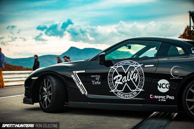 Speedhunters_Ron_Celestine_WorldXSeriesRally_R35_GTR_5