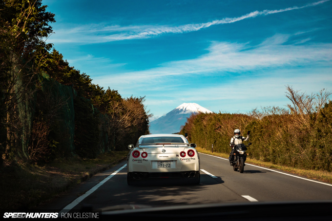 Speedhunters_Ron_Celestine_WorldXSeriesRally_R35