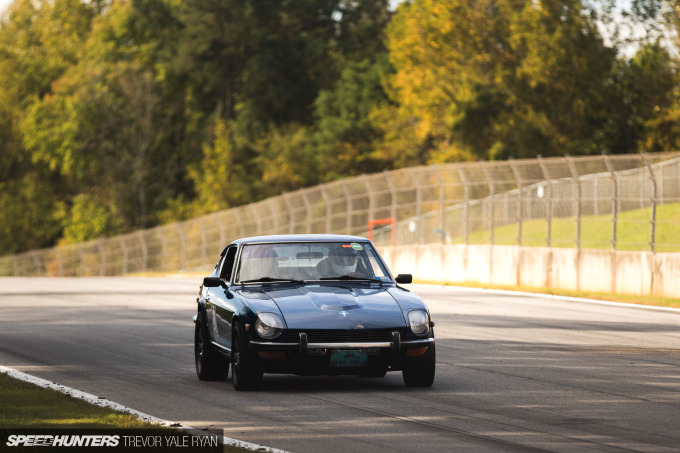 2018-SH_ZCON-Road-Atlanta-Z1-Track-Day_Trevor-Ryan-007_0069