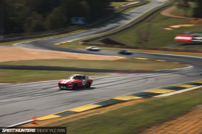 2018-SH_ZCON-Road-Atlanta-Z1-Track-Day_Trevor-Ryan-009_9133
