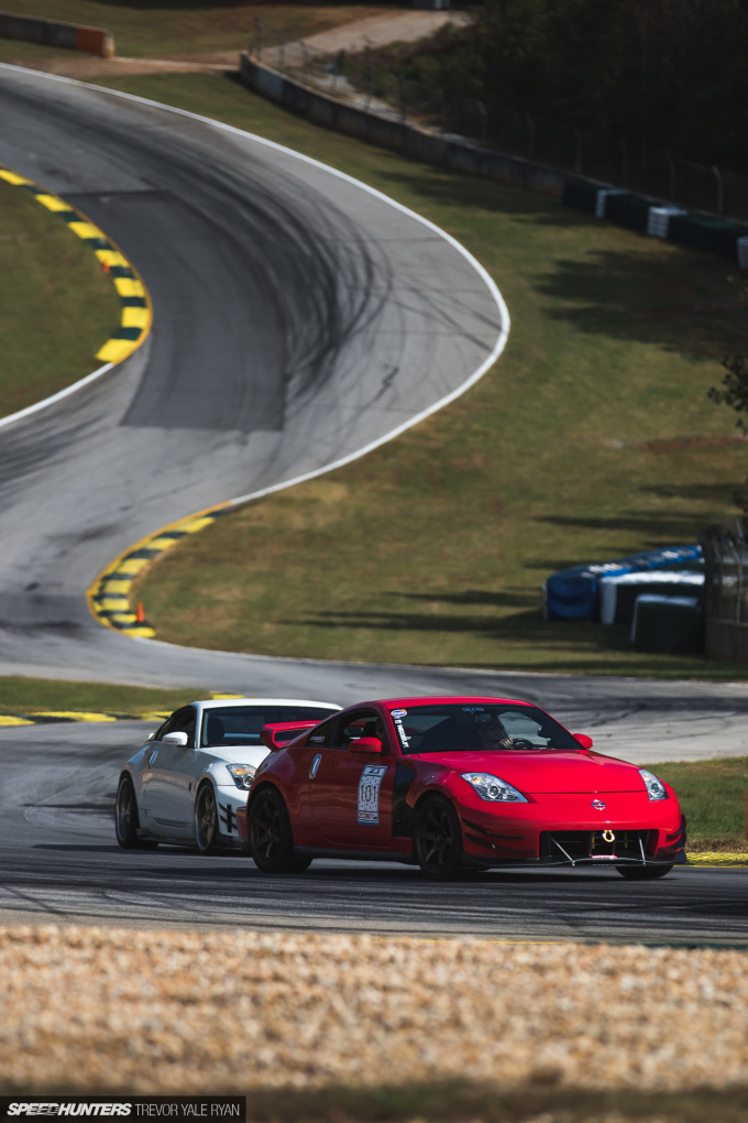 2018-SH_ZCON-Road-Atlanta-Z1-Track-Day_Trevor-Ryan-013_0186