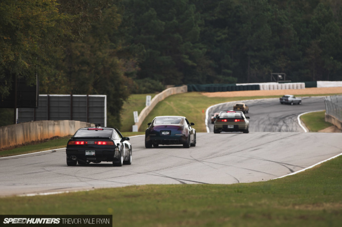 2018-SH_ZCON-Road-Atlanta-Z1-Track-Day_Trevor-Ryan-016_0286