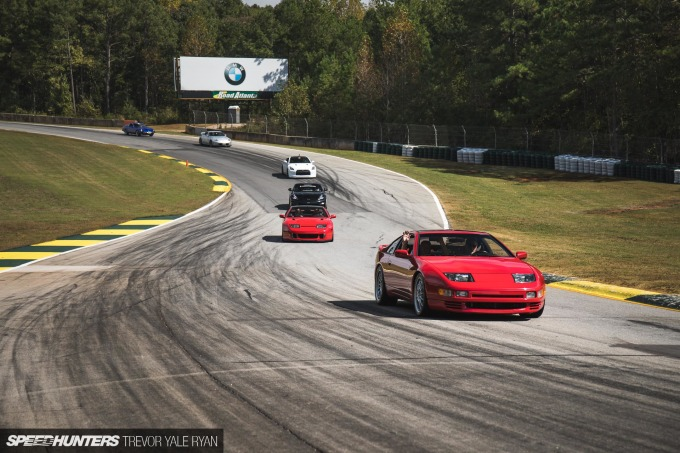 2018-SH_ZCON-Road-Atlanta-Z1-Track-Day_Trevor-Ryan-020_9203