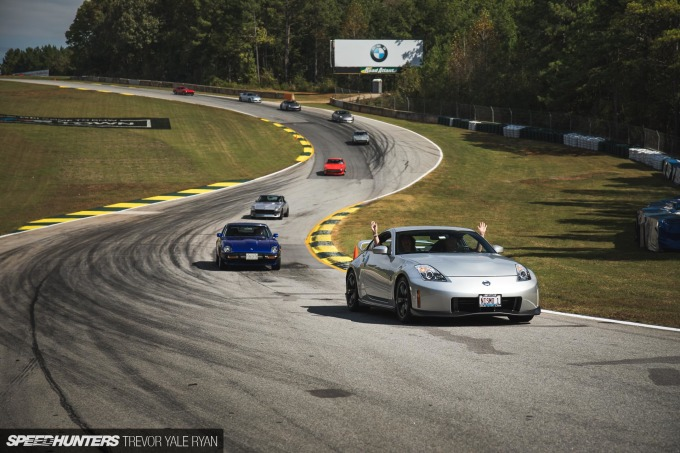 2018-SH_ZCON-Road-Atlanta-Z1-Track-Day_Trevor-Ryan-021_9210