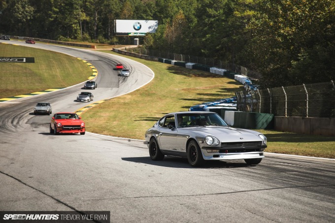 2018-SH_ZCON-Road-Atlanta-Z1-Track-Day_Trevor-Ryan-022_9214