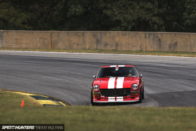 2018-SH_ZCON-Road-Atlanta-Z1-Track-Day_Trevor-Ryan-051_0688
