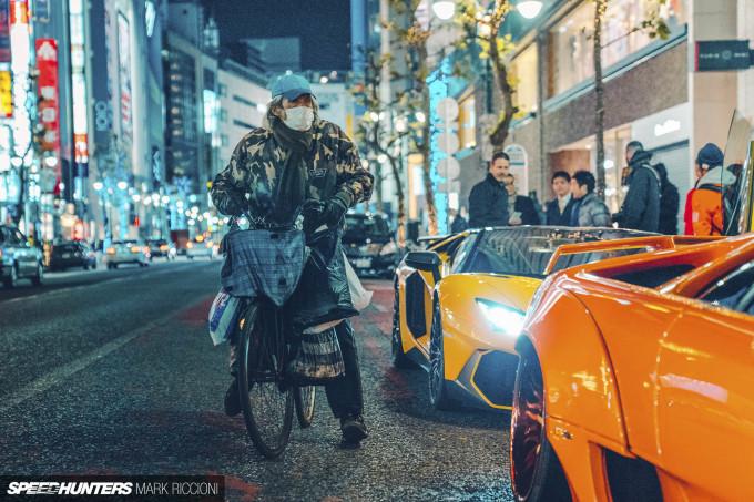 2018 Mark Riccioni Lamborghini Night Tokyo-04
