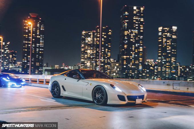 2018 Mark Riccioni Lamborghini Night Tokyo-52