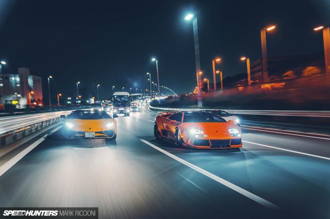 2018 Mark Riccioni Lamborghini Night Tokyo-58