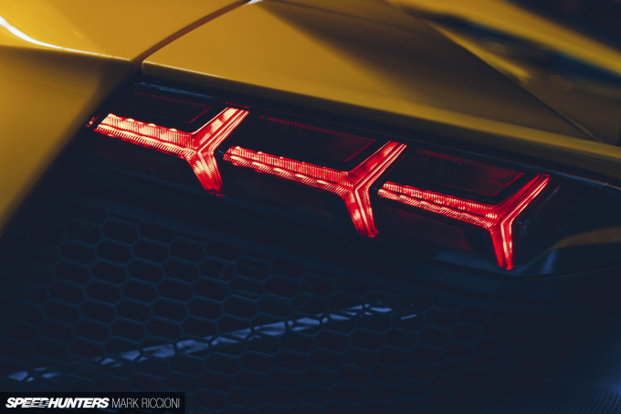 2018 Mark Riccioni Lamborghini Night Tokyo-80