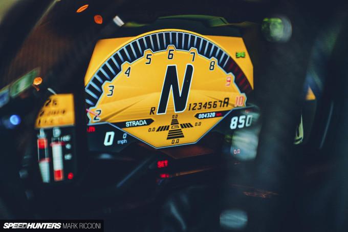 2018 Mark Riccioni Lamborghini Night Tokyo-93