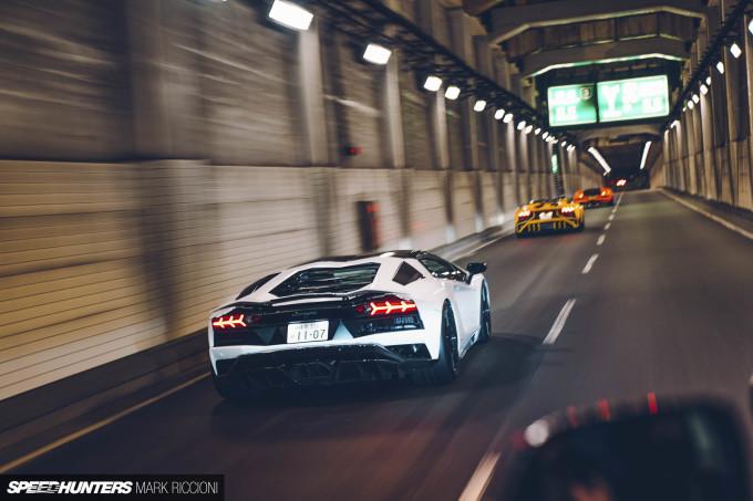 2018 Mark Riccioni Lamborghini Night Tokyo-115
