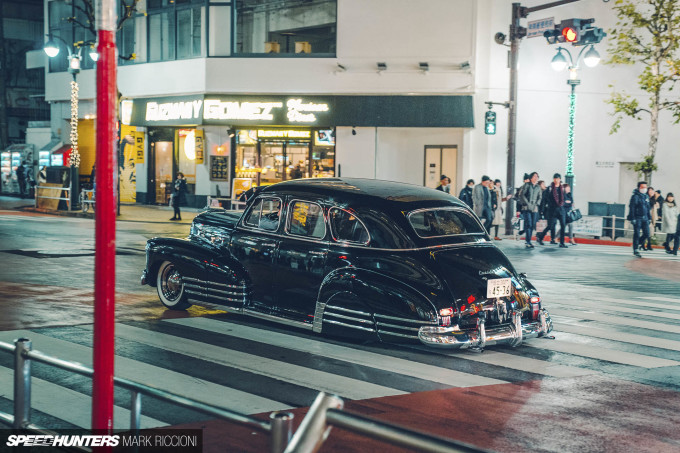 2018 Mark Riccioni Lamborghini Night Tokyo-150