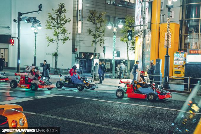 2018 Mark Riccioni Lamborghini Night Tokyo-152