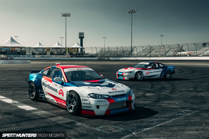 2017-Nissan-Silvia-S15-James-Deane-Piotr-Wiecek-Worthouse-Speedhunters-by-Paddy-McGrath-19