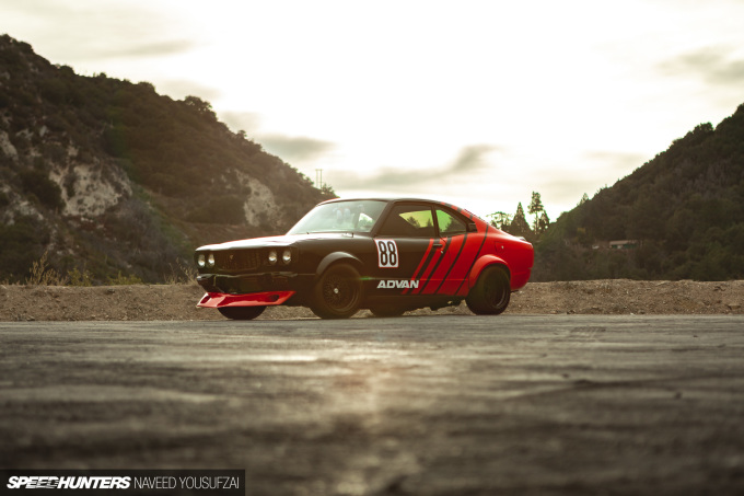 _MG_9261Joe-RX3-for-Speedhunters-by-Naveed-Yousufzai