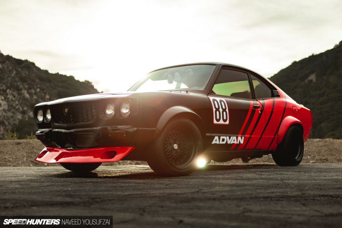 _MG_9270Joe-RX3-for-Speedhunters-by-Naveed-Yousufzai