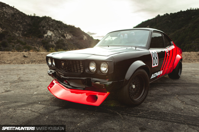_MG_9272Joe-RX3-for-Speedhunters-by-Naveed-Yousufzai
