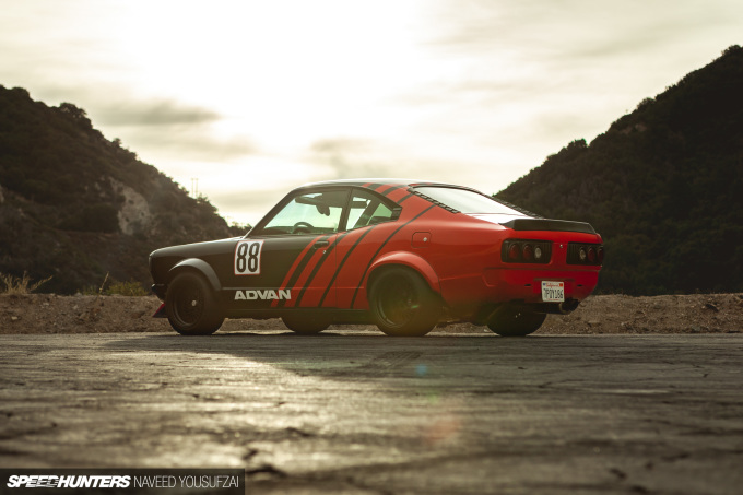 _MG_9291Joe-RX3-for-Speedhunters-by-Naveed-Yousufzai