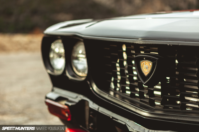 _MG_9336Joe-RX3-for-Speedhunters-by-Naveed-Yousufzai
